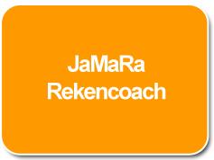 jamara_rekencoach