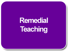 remedial_teaching