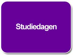 studiedagen